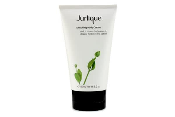 Jurlique Enriching Body Cream (150ml/5.2oz)
