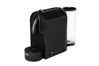 DeLonghi Nespresso U Solo Coffee Capsule Machine (EN110B)
