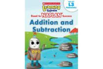 Learning Express Naplan - Additiona and Subtraction L3