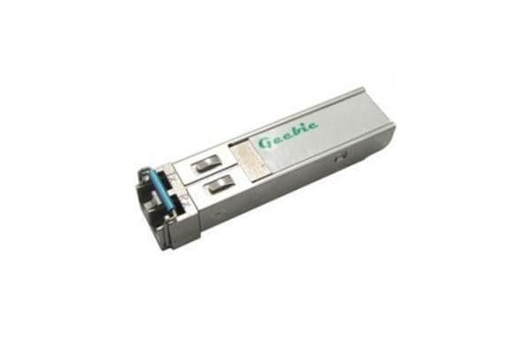 ASPEN OPTICS 1000BASE-SX SFP (MULTIMODE 850NM 550M)