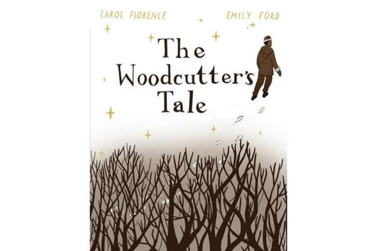 The Woodcutter's Tale