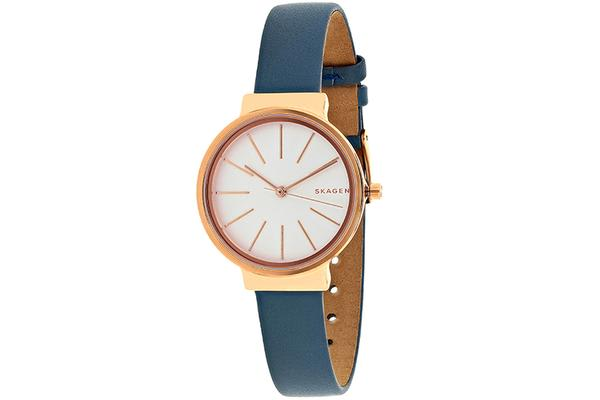Skagen Women's Ancher (SKW2482)