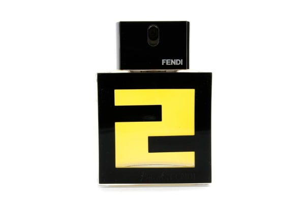 Fendi Fan Di Fendi Pour Homme Eau De Toilette Spray (50ml/1.7oz)