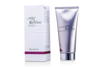 ReVive Fermitif Hand Renewal Cream SPF 15 100g