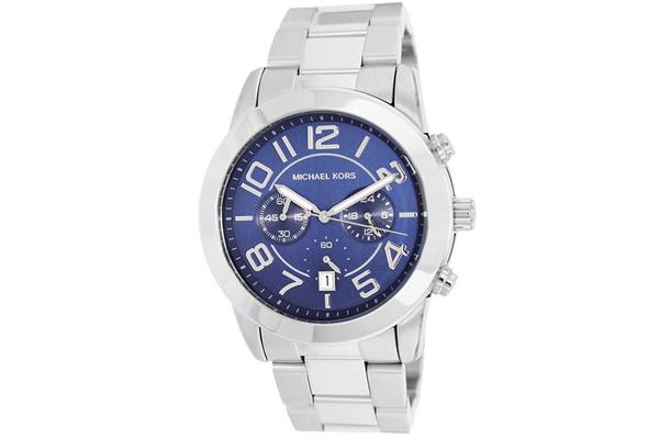 Michael Kors Men's Mercer (MK8329)