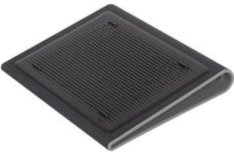 Targus Lap Chill Mat - Fits Laptops upto 17'