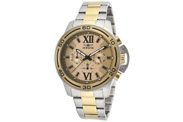 Invicta Men's Specialty (INVICTA-15058)