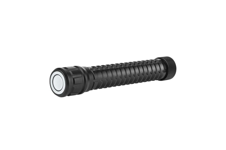 Olight Javelot Pro Battery Pack With Tail Switch Black BPTJ-PRO