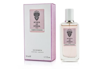 Acqua Di Stresa Camellia Soliflor Eau De Parfum Spray 50ml/1.7oz