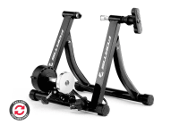 Fortis Magnetic Indoor Bicycle Trainer - Refurbished