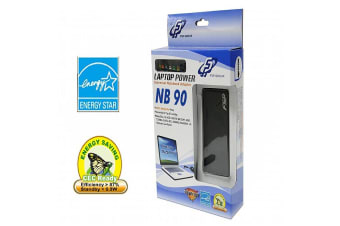 FSP/Fortron NAD NBK-AC-ADAPTER-90W