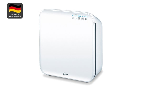 Beurer Triple Filter Air Purifier (LR300)