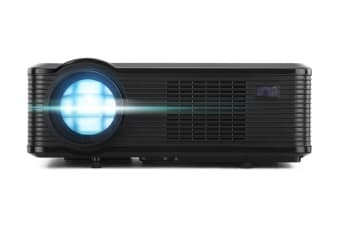 Kogan 3000 Lumens HD Projector