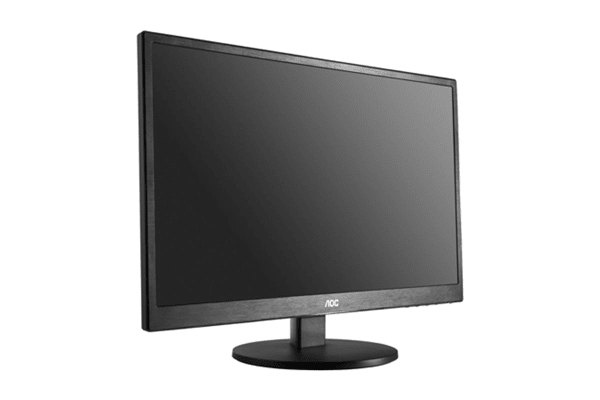 "AOC 28"" 1920x1080 Full HD Monitor (M2870VQ)"