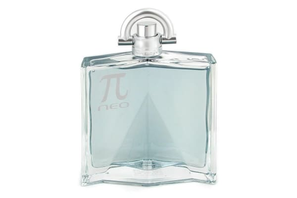 Givenchy Pi Neo Eau De Toilette Spray (100ml/3.3oz)
