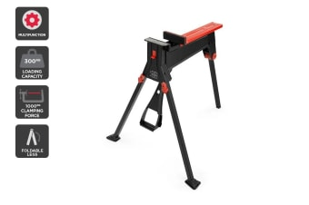 Certa Portable Workstation
