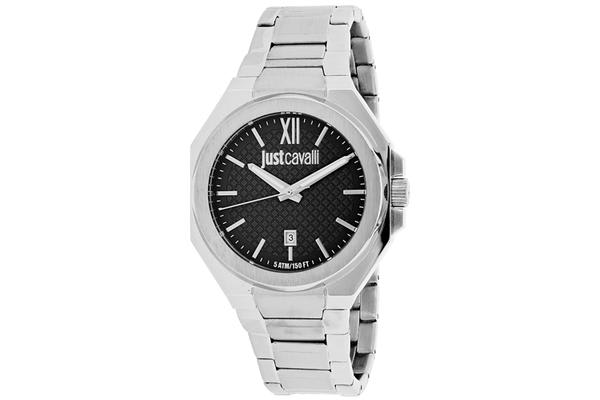 Just Cavalli Men's Just Strong (7253573004)