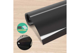 20% OFF Window Tint Film VLT 5% Black Roll Car Home House 76cm X 7m Tinting Tool
