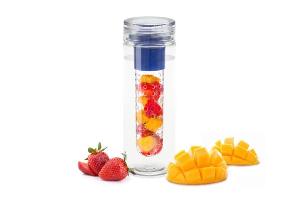 Ovela Fruit Infuser Bottle