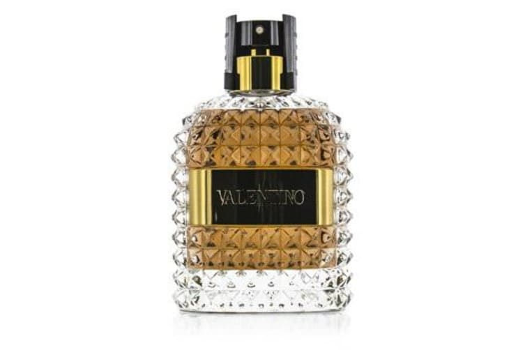 Valentino Valentino Uomo EDT Spray 150ml/5.1oz
