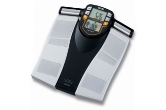 Tanita BC-545N Body Composition Monitor Scales