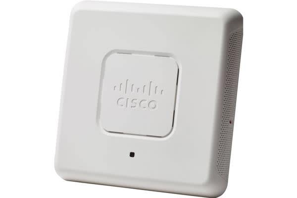 Cisco WAP571 Wireless-AC/N Premium Dual Radio Access Point with PoE