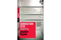 Generation Less - How Australia Is Cheating The Young