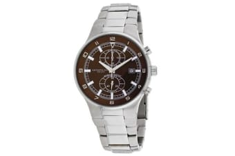 Kenneth Cole Men's Classic (10036277)