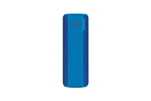 Logitech UE Boom 2 Brainfreeze (Blue)