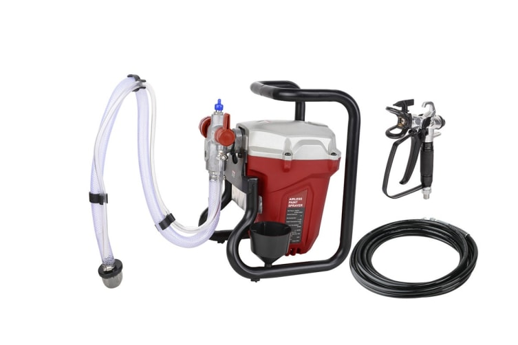Certa Airless Paint Sprayer