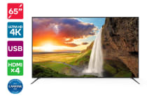"Kogan 65"" 4K LED TV (Series 8 KU8000)"