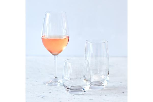 Kitchen Warehouse Wine Glass 530ml