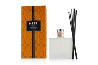Nest Reed Diffuser - Pumpkin Chai 175ml/5.9oz