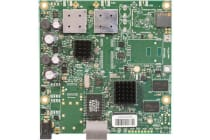 MikroTik RouterBOARD RB911G-5HPacD
