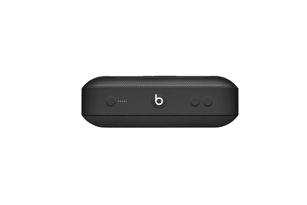 Beats Pill+ Bluetooth Speaker (Black)