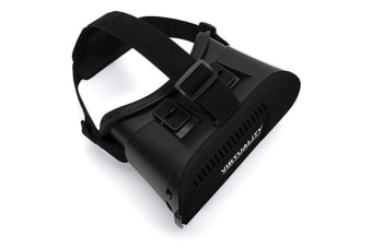 Virtual Reality VR Glasses for Smartphones