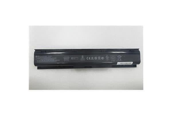 HP OEM Battery For Probook 4730S 4740S PR08  (B)(14.4V)8 cell / 6 Months Warranty