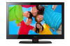 "Kogan 19"" LED TV (HD)"