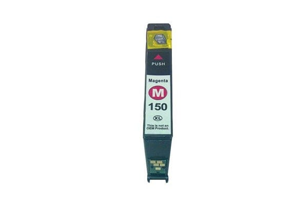 150XL Magenta Compatible Inkjet Cartridge
