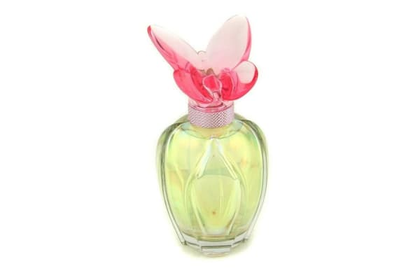 Mariah Carey Luscious Pink Eau De Parfum Spray (100ml/3.3oz)