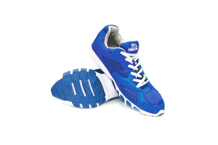 Adrenalin Airpump Active Shoe Blue (X-Small) 6