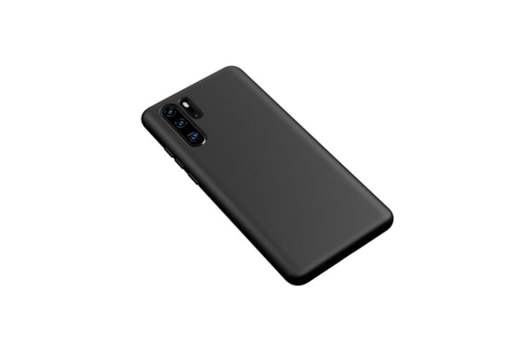 Phone Case Compatible With Huawei P30 Case Soft Anti Huawei P30