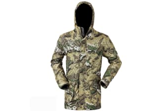 Hunters Element Desolve Veil Range Hunting Jacket