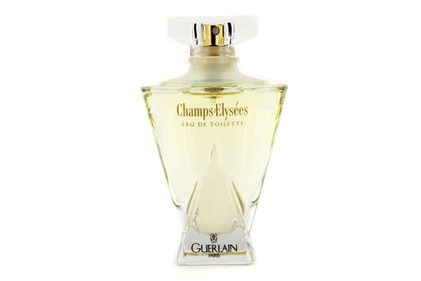 Guerlain Champs Elysees Eau De Toilette Spray (30ml/1oz)