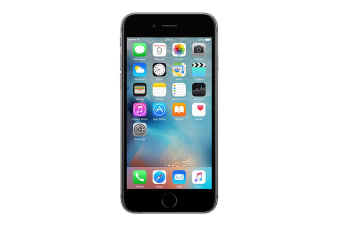 Apple iPhone 6s A1688 64GB Grey  [Good Condition]