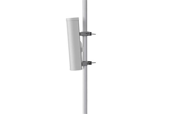 Cambium Networks C050900D021A ANTENNA 5 GHZ 90/120 WITH MOUNTING KIT