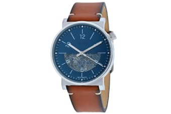 Fossil Men's Barstow