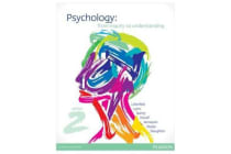 Psychology - From Inquiry to Understanding
