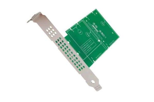 Supermicro PCI Slot Mount for Cachevault