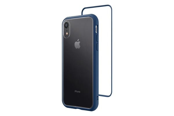RhinoShield Mod NX for iPhone XR - Royal Blue (RHI526)